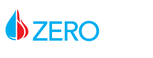 ZeroFire Logo_Footer