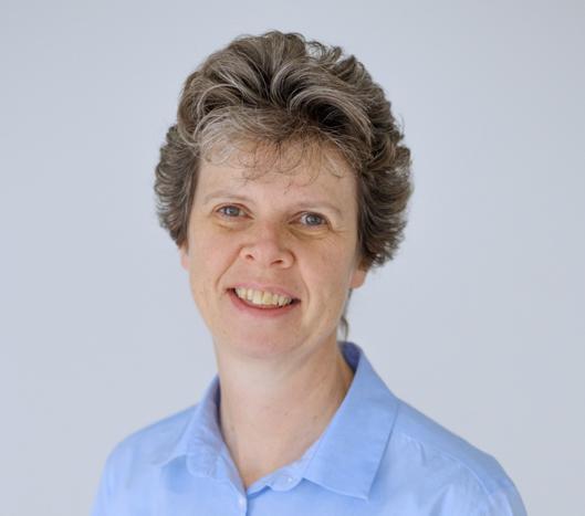 Lisa Lamont