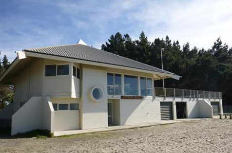 Zero Fire_Waikuku Surf Club